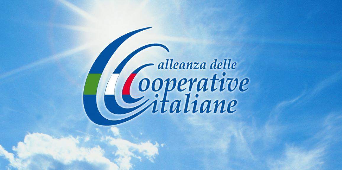 Nasce l'Alleanza delle Cooperative Italiane