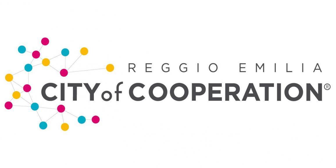 Reggiana Autoservizi partecipa al progetto City of Cooperation